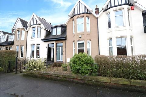 3 bedroom terraced house for sale - Danes Drive, Scotstoun, Glasgow