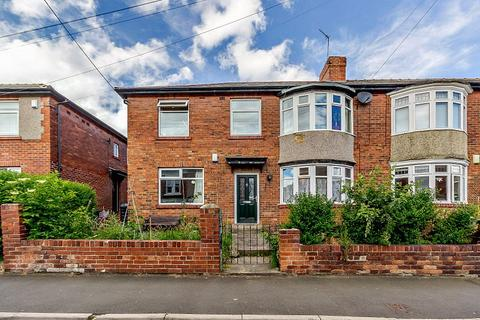 2 bedroom apartment for sale - Stannington Avenue, Heaton, Newcastle Upon Tyne, Tyne & Wear