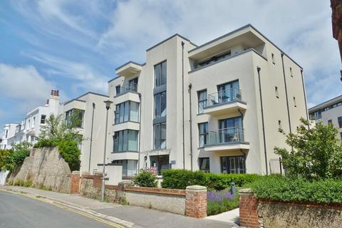 1 bedroom apartment for sale - Thomas House, Clifton Hill, Brighton