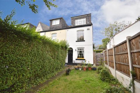3 bedroom terraced house for sale - Lea Terrace, Leeds, West Yorkshire