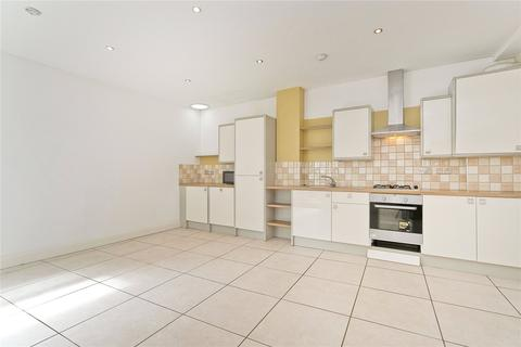 2 bedroom flat to rent - Moray Mews, London, N7