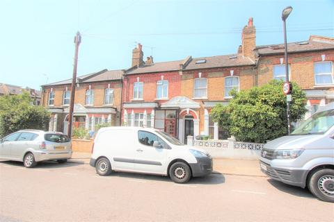 4 bedroom terraced house for sale - Berners Road, Wood Green