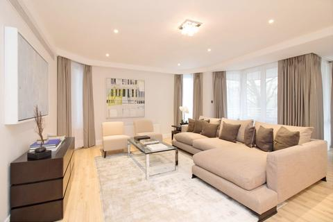 3 bedroom flat to rent - Porchester Gate, 1 Bayswater Road, London
