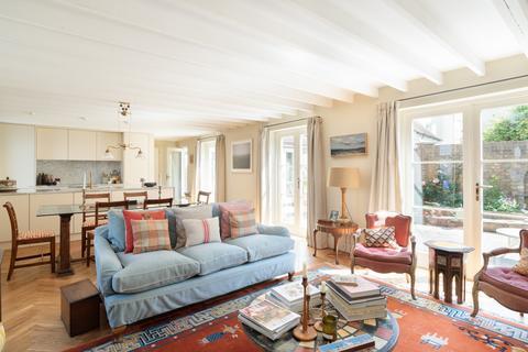 3 bedroom detached house for sale - Brewer Street, Deal, Kent
