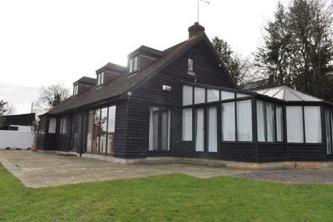 5 bedroom detached house to rent - Kent, Speldhurst, Nr Tunbridge Wells