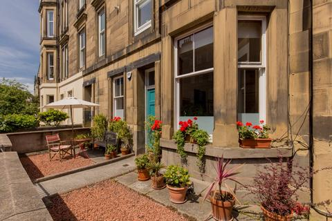 4 bedroom flat for sale - Montgomery Street, Edinburgh