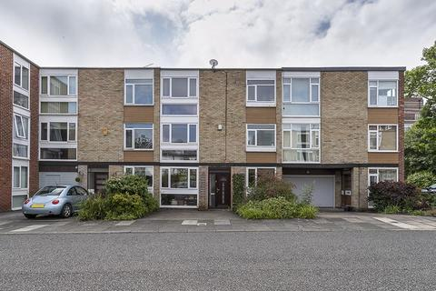 4 bedroom townhouse for sale - Westfield, Gosforth, Newcastle Upon Tyne