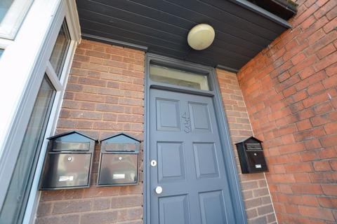 1 bedroom flat to rent - Three Shires Oak Road, Smethwick
