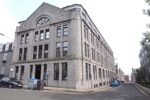 1 bedroom flat to rent - Dee Street, Flat  The Ogilivie Building, AB11