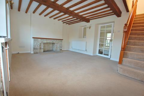 3 bedroom end of terrace house to rent - Mill Street, KIDLINGTON, Oxfordshire, OX5