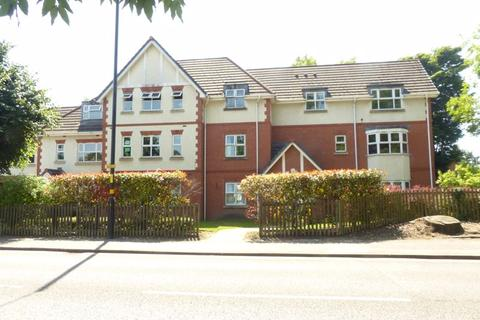 2 bedroom apartment for sale - Chester Road, Sutton Coldfield