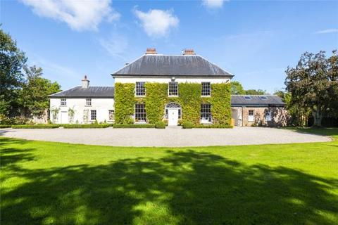 10 bedroom detached house - Co Wexford