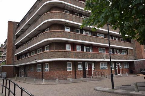 2 bedroom flat to rent - Chicksand House, Brick Lane, Aldgate, London, E1 5LH