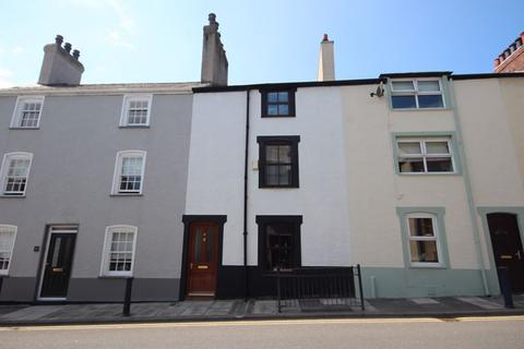 3 bedroom terraced house for sale - Berry Street, Conwy