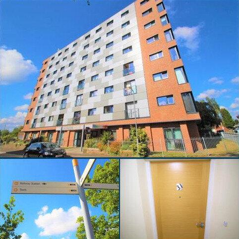 2 bedroom flat to rent - Azalea Drive, Swanley, Kent, BR8 8FA