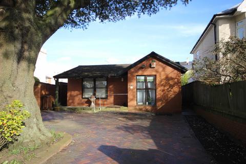 3 bedroom bungalow for sale - Painswick Road, Tivoli, Cheltenham, Gloucestershire, GL50