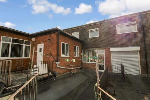 2 bedroom flat to rent - Merton Way, Ponteland, Newcastle upon Tyne, Northumberland, NE20 9PY