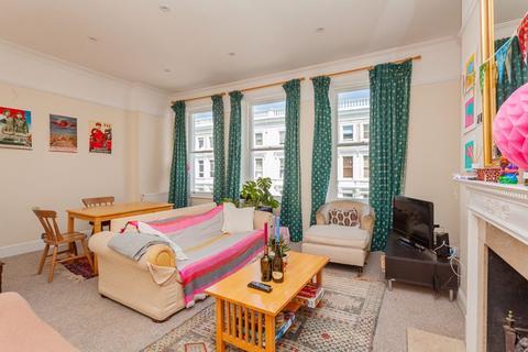 3 bedroom maisonette to rent - Charleville Road, West Kensington W14