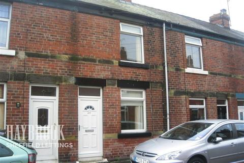 2 bedroom terraced house to rent - Washington Rd, Ecclesfield, S35
