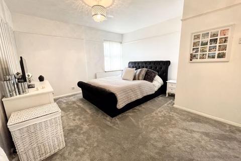 2 bedroom maisonette for sale - Chestnut Court, Dunstable