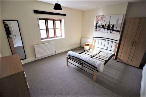 4 bedroom house share to rent - Fully furnished double room to let, Town Centre, Marlborough Street