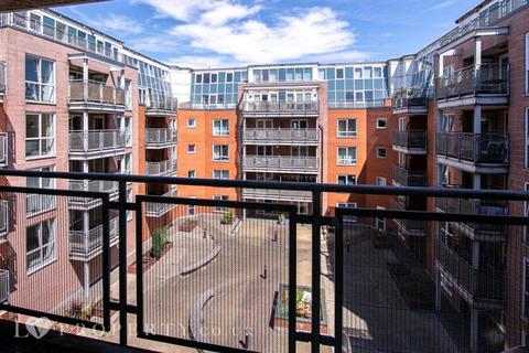 2 bedroom apartment for sale - Heritage Court, Jewellery Quarter