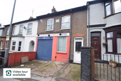 1 bedroom apartment to rent - Hitchin Road, Luton