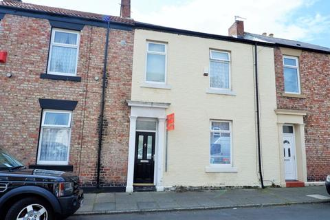 3 bedroom house for sale - Beaumont Street, North Shields