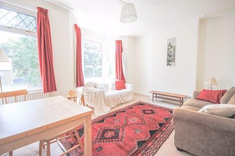 1 bedroom flat for sale - Arnold Road, N15