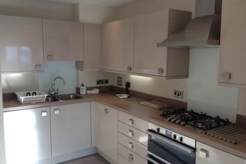 2 bedroom house to rent - Quarry Road , Tunbridge Wells , Kent