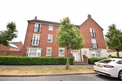 2 bedroom flat to rent - Brompton Road