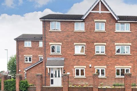 2 bedroom apartment for sale - Prospect Court, Leeds