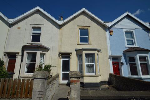 2 bedroom house to rent - Ashley Down Road, Horfield