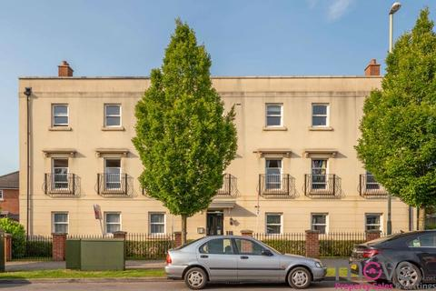 2 bedroom apartment for sale - Kempley Close, Cheltenham