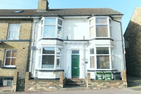 1 bedroom apartment to rent - Brewer Street, Maidstone, ME14