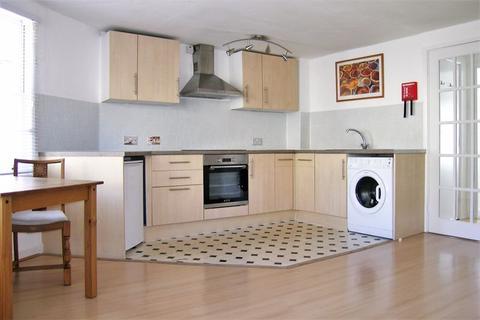 1 bedroom apartment to rent - 29 Walcot Buildings, Bath