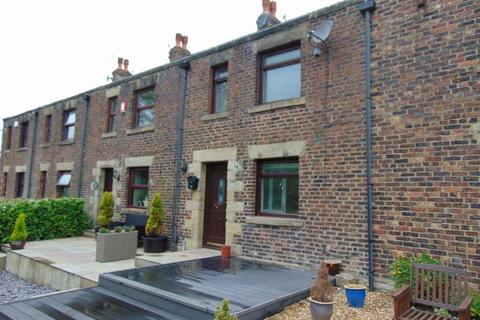 3 bedroom cottage for sale - 4 Hopkin Mill Cottage, Lees, Oldham