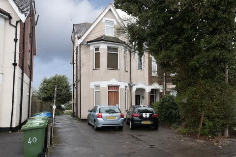 1 bedroom apartment to rent - Landguard Road, Southampton, SO15
