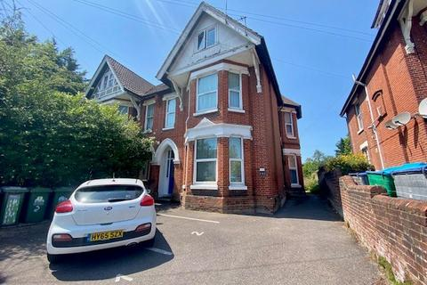 1 bedroom apartment to rent - Hill Lane, Southampton, SO15