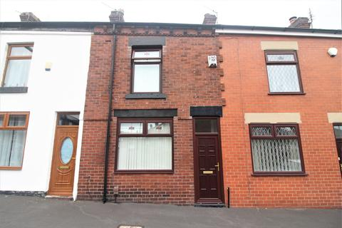 2 bedroom terraced house for sale - Keighley Street, Smithills, Bolton, BL1