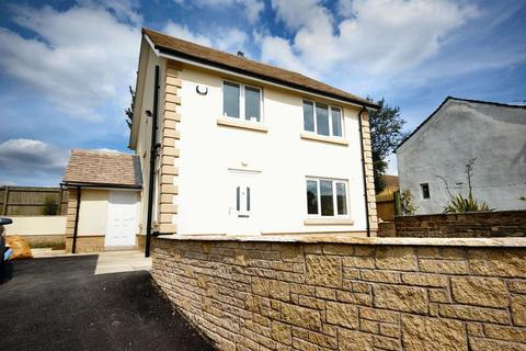 3 bedroom detached house to rent - Marland Rise, Rochdale