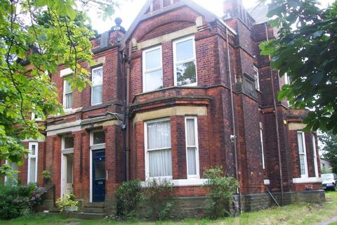 1 bedroom apartment to rent - Manchester Road, Audenshaw