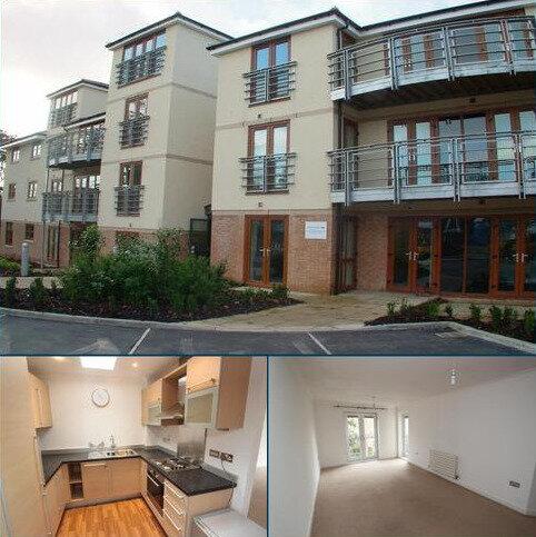 2 bedroom flat to rent - Harrogate Road, Moortown