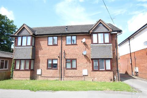 1 bedroom flat for sale - Nutbeem Road, Eastleigh