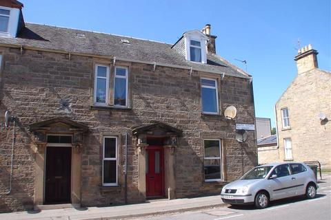 1 bedroom flat for sale - South Guildry Street, Elgin