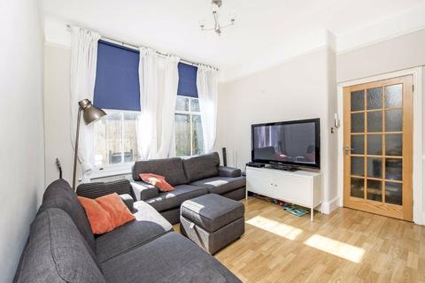 2 bedroom flat to rent - Park Hill, Clapham