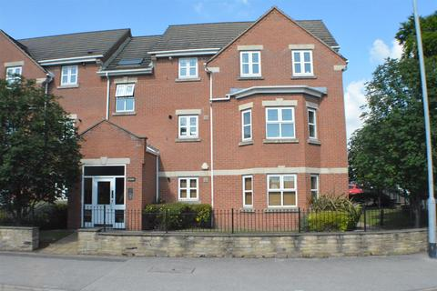 2 bedroom flat for sale - Limestone Rise, Mansfield