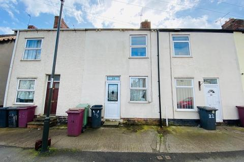 2 bedroom terraced house for sale - Chapman Lane, Chesterfield