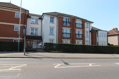 1 bedroom retirement property for sale - Pell Court , Hornchurch