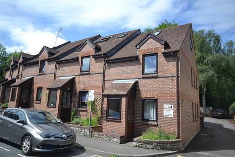 2 bedroom flat for sale - Friary Hill, Dorchester